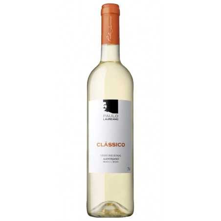 Quinta de Pancas Grande Reserva 2013 Red Wine
