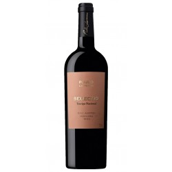 JP Azeitão 2017 Red Wine