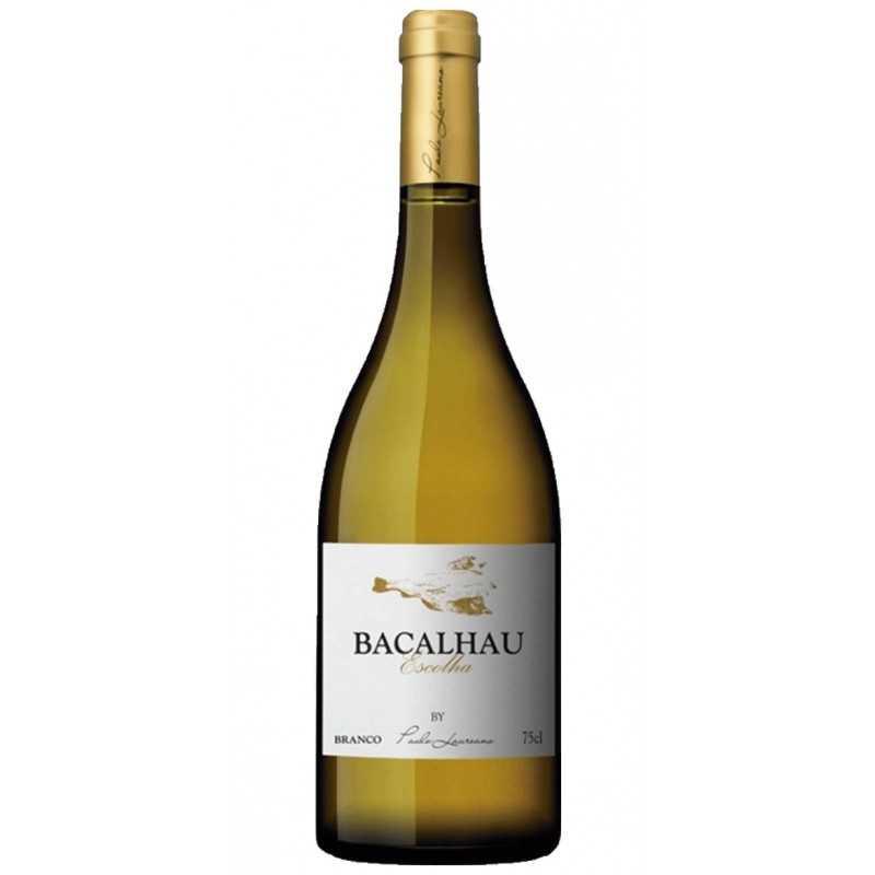 Quinta da Mimosa 2015 Red Wine