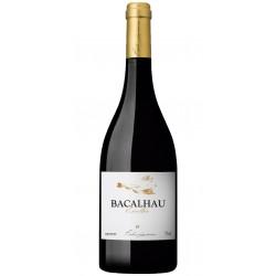 Dona Ermelinda 2016 Red Wine