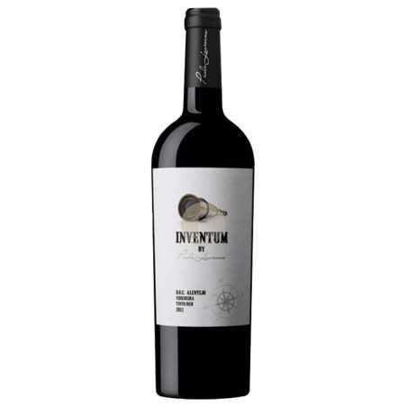 Serras de Azeitão 2017 Rosé Wine