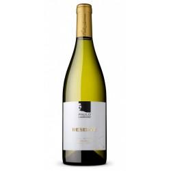 Алабастро 2016 Białe Wino