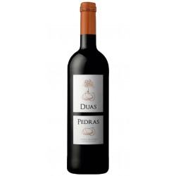 Quinta de Foz de Arouce Vinhas Velhas de Santa Maria 2015 Red Wine