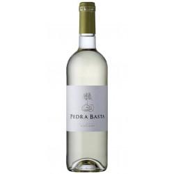 Альтас Кинтас Białe Wino 2014