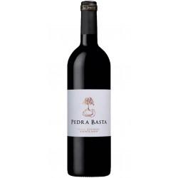 Форал Evory 2016 białe wino