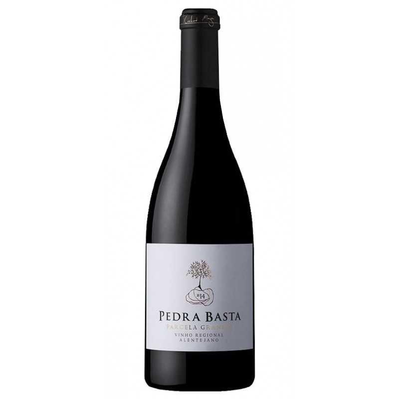 Adega Mayor Seleção 2017 White Wine
