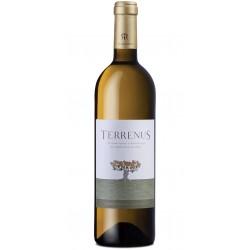 Altas Quintas 2015 Red Wine