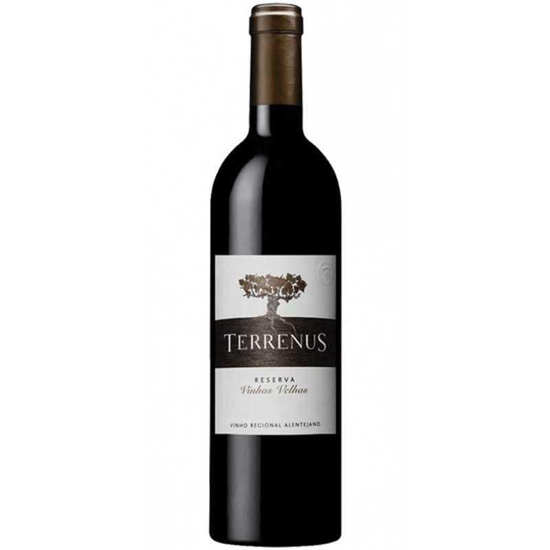Vinho Tinto Cartuxa Reserva 2009