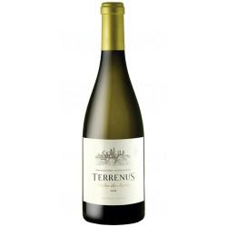 Marquês de Borba Reserva 2015 Red Wine