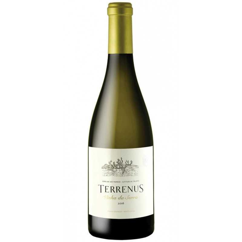 Marquês de Borba Reserva De 2014 Vinho tinto