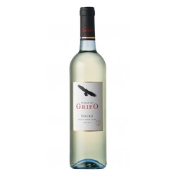 T. Quinta da Terrugem 2011 Red Wine