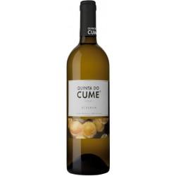 Tapada de Coelheiros Chardonnay 2016 White Wine