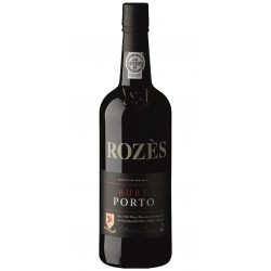Vértice Grande Reserva 2013 Red Wine