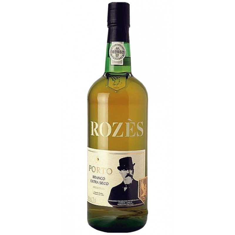 Tons de Duorum 2016 Red Wine
