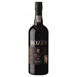 Cartuxa Czerwone Wino 2014
