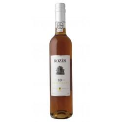 Casa da Urra Colheita Seleccionada 2016 White Wine