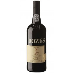 Casa da Urra Reserva 2014 Red Wine