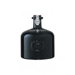 Foral dos Quatro Ventos 2016 Red Wine