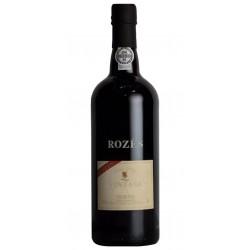 Gravuras do Coa Rosé (12 for 11)
