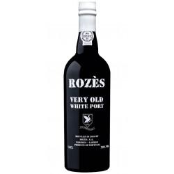 Barros Colheita De 2004, O Vinho Do Porto
