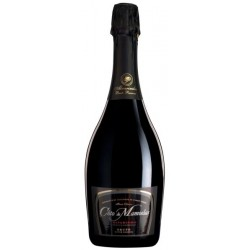 Sandeman Tawny 30 Years Old Port Wine 500ml