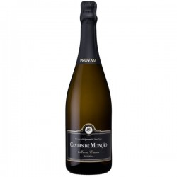 Sandeman Ruby Port Wine