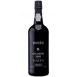 Sandeman Tawny Port Wine