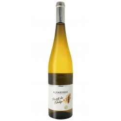 Sandeman Tawny 20 Years Old Port Wine 500ml