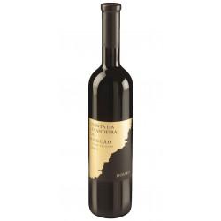 Sandeman Founders Reserve Port Wine