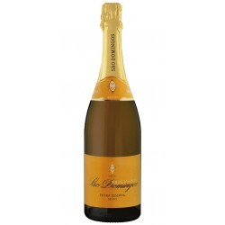 Taylor's 40 Years Old Port Wine