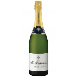 Taylor's 20 Years Old Port Wine