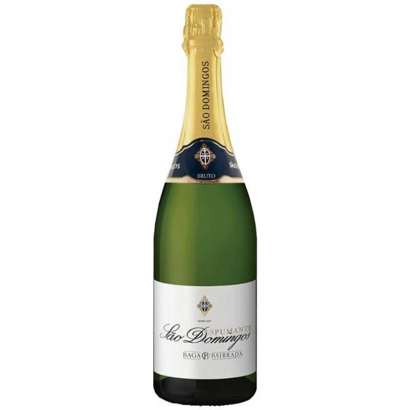 Vinho do Porto Taylor's 20 Anos (0,37cl)