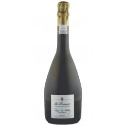 Taylor's Vintage 1997 Port Wine
