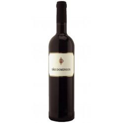 Taylor's Vintage 1985 Port Wine