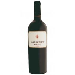Taylor's Vintage 2007 Magnum Port Wine