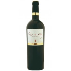 Taylor's Chip Dry Port Wine
