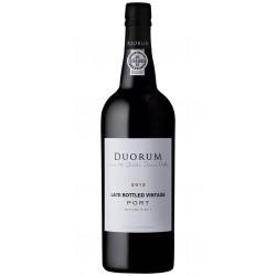 Taylor's Quinta de Vargellas Vintage 2012 Port Wine