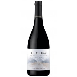 Taylor's Vargellas Vinha Velha Vintage 2004 Port Wine