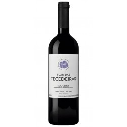 Taylor's Single Harvest 1965 Port Wine