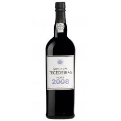 Taylor's Quinta de Vargellas Vintage 2015 Port Wine