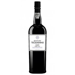 Taylor's 10 Years Old Port Wine