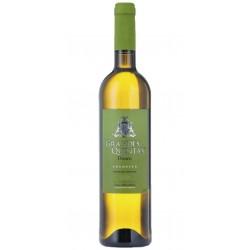 Quinta de La Rosa Reserva 2016 Weißwein