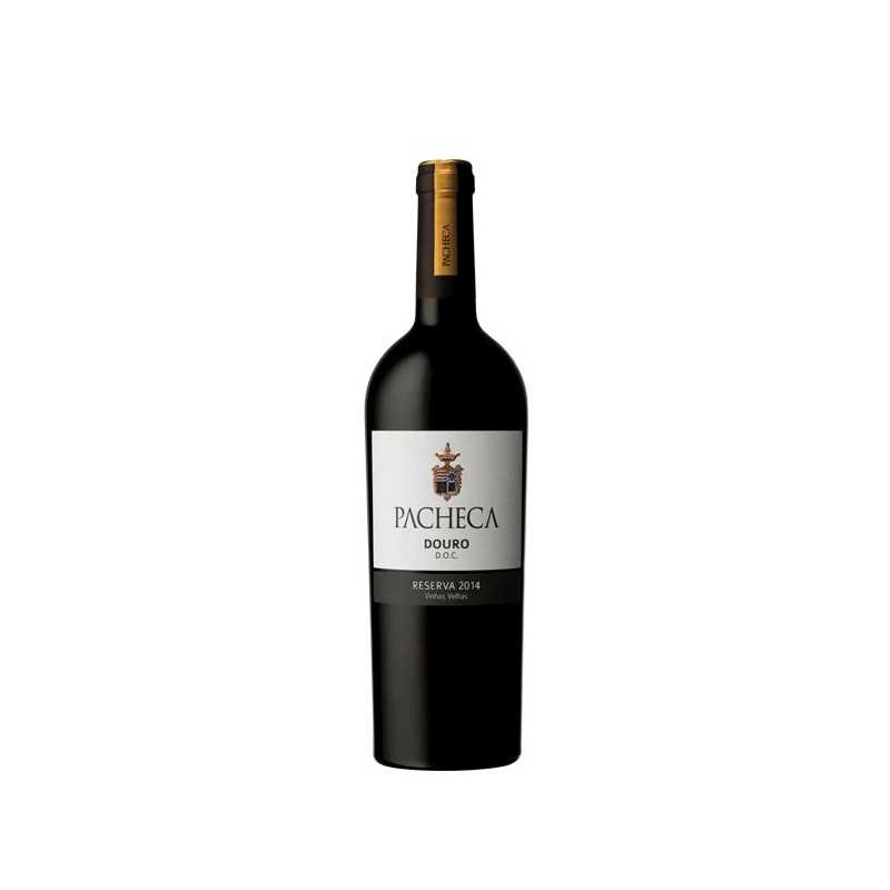 Quinta de La Rosa 2016 Red Wine