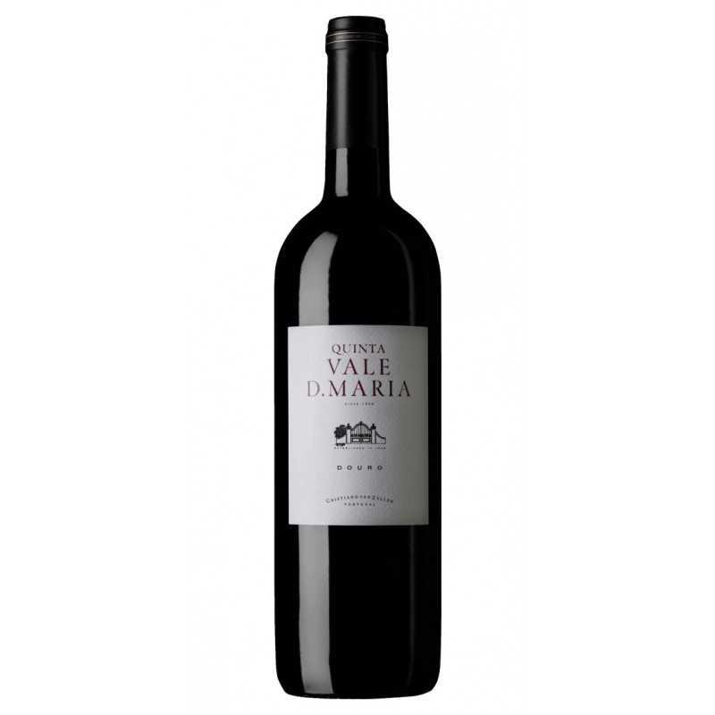 Quinta de La Rosa Reserva 2015 Rot Wein