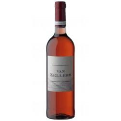 Quinta de La Rosa White Extra Dry Port Wine