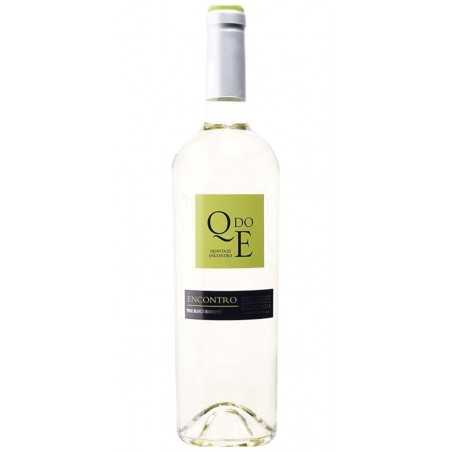 Quinta do Carqueijal 2016 Weißwein