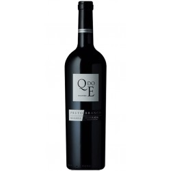 Quinta de Carqueijal 2015 de Vino tinto