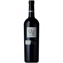 Quinta de Carqueijal 2015 Vino Rosso