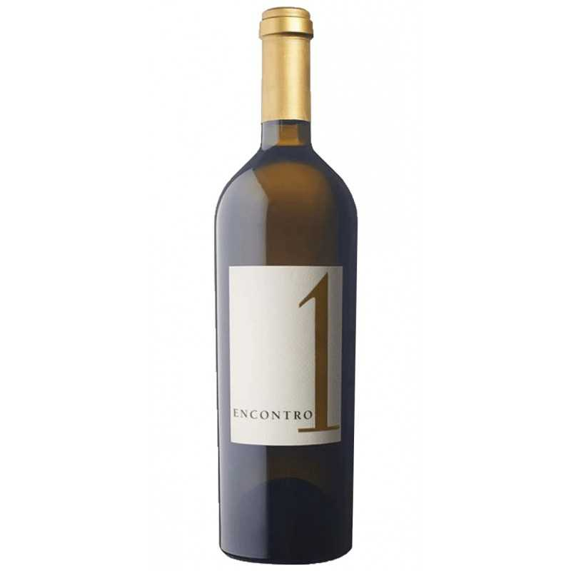 Quinta do Crasto Vinha da Ponte 2014 Red Wine