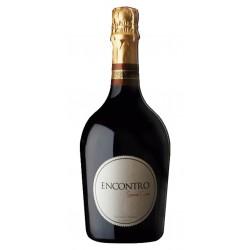 Crasto Superior Syrah 2015 Red Wine